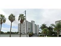 View 1365 Snell Isle Ne Blvd # 7F St Petersburg FL