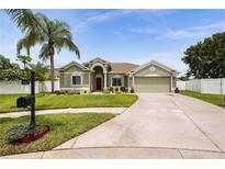 View 1845 Sweetspire Dr Trinity FL