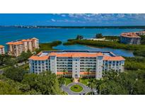View 4801 Osprey S Dr # 104 St Petersburg FL