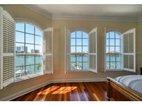 View 140 Brightwater Dr # 1 Clearwater Beach FL
