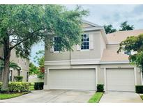 View 7826 66Th N Way Pinellas Park FL