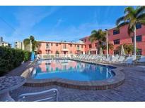 View 6800 Sunset Way # 1603 St Pete Beach FL