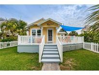 View 12412 Sunshine Ln Treasure Island FL