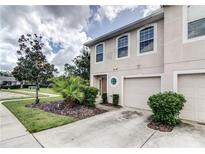 View 4511 Ashburn Square Dr Tampa FL