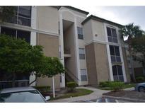 View 5509 Legacy Crescent Pl # 203 Riverview FL