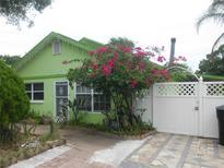 View 1471 Pierce St Clearwater FL