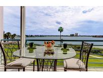 View 8021 Sailboat Key S Blvd # 202 St Pete Beach FL