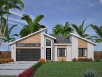 View 4312 S Grady Ave Tampa FL
