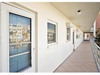 View 5555 Gulf Blvd # 212 St Pete Beach FL