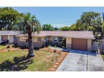 View 10937 Inglewood Ave Port Richey FL