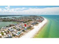 View 17820 Lee Ave Redington Shores FL