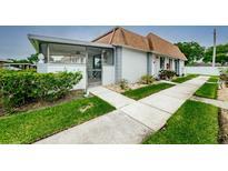 View 5102 70Th N Pl Pinellas Park FL