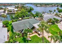 View 1316 40Th Ne Ave St Petersburg FL