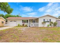 View 11047 91St Ave Seminole FL