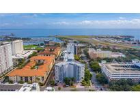View 470 3Rd S St # 914 St Petersburg FL