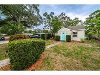 View 5236 6Th N Ave St Petersburg FL