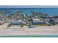 View 5500 Gulf Blvd # 5250 St Pete Beach FL