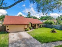View 2171 Vance Ave Palm Harbor FL
