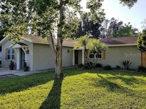 View 10396 57Th N Way Pinellas Park FL
