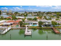 View 7849 3Rd S Ave St Petersburg FL