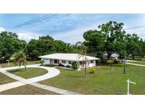 View 107 Shore E Dr Oldsmar FL