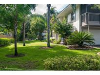 View 1855 Bough Ave # B Clearwater FL