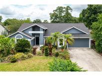 View 2736 Buckhorn Oaks Dr Valrico FL