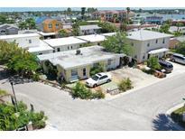 View 127 177Th W Ter Redington Shores FL
