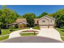 View 14804 Grimsby Pl Tampa FL