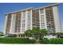 View 400 Island Way # 1103 Clearwater FL