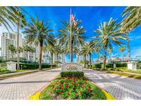 View 1180 Gulf Blvd # 1702 Clearwater Beach FL