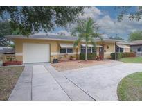 View 4019 22Nd N Ave St Petersburg FL