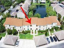 View 13600 Egret Blvd # K204 Clearwater FL