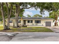 View 510 85Th N Ave St Petersburg FL