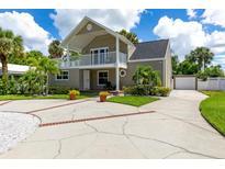 View 925 Eldorado Ave Clearwater FL