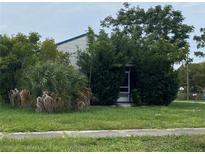 View 3101 55Th N Ave St Petersburg FL