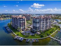 View 9495 Blind Pass Rd # 1104 St Pete Beach FL