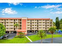 View 9433 Harbor Greens Way # 307 Seminole FL