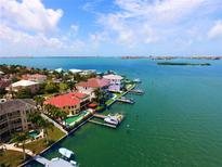 View 6027 Kipps Colony E Dr Gulfport FL