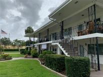 View 124 36Th N Ave # 204 St Petersburg FL