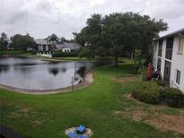View 11201 122Nd Ave # 138 Largo FL