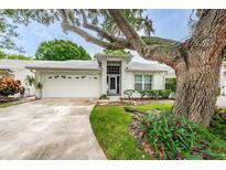 View 3090 Pepperwood W Ln Clearwater FL