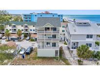 View 18530 Gulf Blvd Indian Shores FL