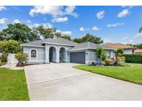 View 2817 Branch Creek Ave Clearwater FL