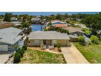 View 310 Westwinds Dr Palm Harbor FL