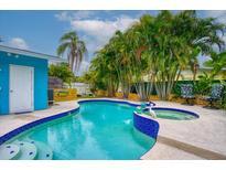 View 5698 24Th N Ter St Petersburg FL