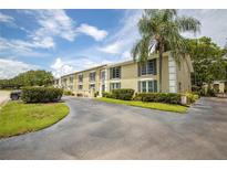 View 1157 Eden Isle Ne Blvd # 3 St Petersburg FL