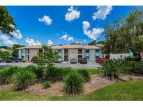 View 8101 Heatherwood Dr # 202 Seminole FL