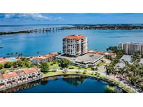 View 6287 Bahia Del Mar Cir # 301 St Petersburg FL