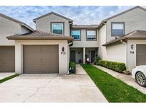 View 712 Earls Ct # 22 Safety Harbor FL